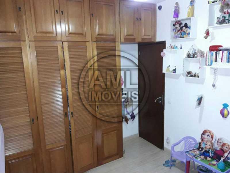 2017-11-08-PHOTO-00005865 - Apartamento À VENDA, Vila Isabel, Rio de Janeiro, RJ - TA34461 - 15