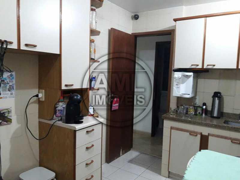 2017-11-08-PHOTO-00005867 - Apartamento À VENDA, Vila Isabel, Rio de Janeiro, RJ - TA34461 - 17
