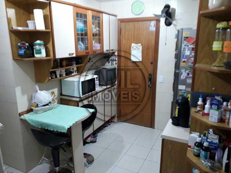 2017-11-08-PHOTO-00005868 - Apartamento À VENDA, Vila Isabel, Rio de Janeiro, RJ - TA34461 - 18