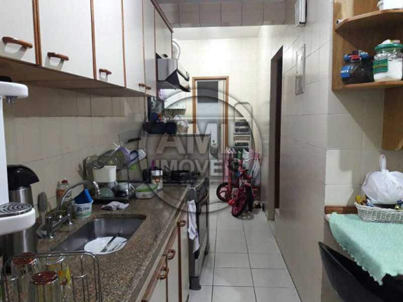2017-11-08-PHOTO-00005869 - Apartamento À VENDA, Vila Isabel, Rio de Janeiro, RJ - TA34461 - 19