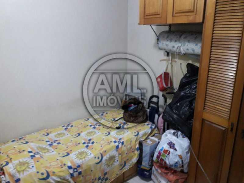 2017-11-08-PHOTO-00005874 - Apartamento À VENDA, Vila Isabel, Rio de Janeiro, RJ - TA34461 - 24