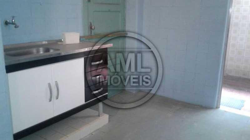 2 - Apartamento À Venda - Vila Isabel - Rio de Janeiro - RJ - TA34472 - 3