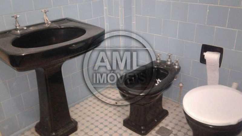2017-11-27-PHOTO-00001076 - Apartamento À Venda - Vila Isabel - Rio de Janeiro - RJ - TA34472 - 8