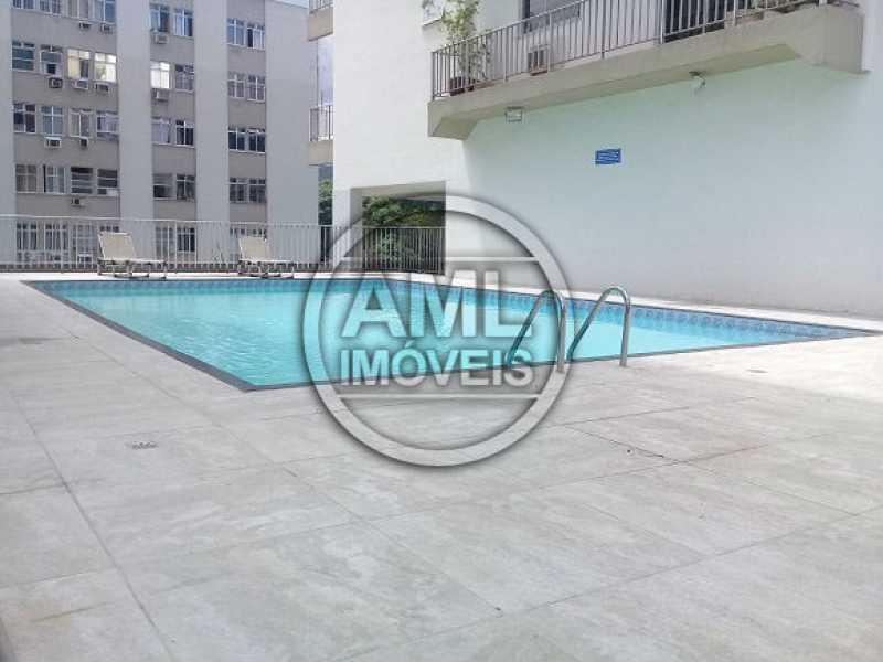 2017-12-05-PHOTO-00006017 - Apartamento 2 quartos à venda Méier, Rio de Janeiro - R$ 349.000 - TA24474 - 1