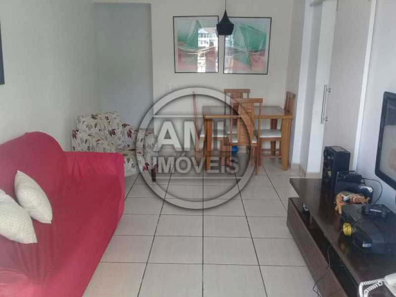 2017-12-05-PHOTO-00006019 - Apartamento 2 quartos à venda Méier, Rio de Janeiro - R$ 349.000 - TA24474 - 4