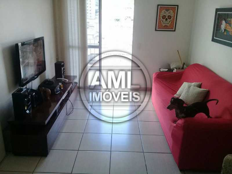 2017-12-05-PHOTO-00006022 - Apartamento 2 quartos à venda Méier, Rio de Janeiro - R$ 349.000 - TA24474 - 7