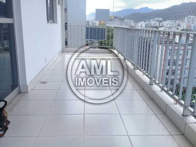 2017-12-05-PHOTO-00006023 - Apartamento 2 quartos à venda Méier, Rio de Janeiro - R$ 349.000 - TA24474 - 8