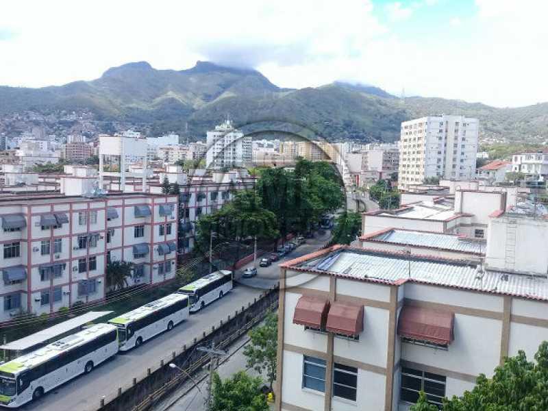 2017-12-05-PHOTO-00006024 - Apartamento 2 quartos à venda Méier, Rio de Janeiro - R$ 349.000 - TA24474 - 9