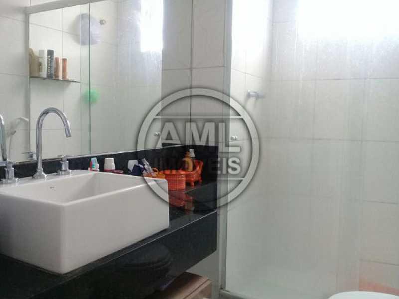 2017-12-05-PHOTO-00006025 - Apartamento 2 quartos à venda Méier, Rio de Janeiro - R$ 349.000 - TA24474 - 10