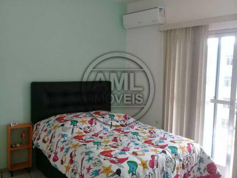 2017-12-05-PHOTO-00006027 - Apartamento 2 quartos à venda Méier, Rio de Janeiro - R$ 349.000 - TA24474 - 12