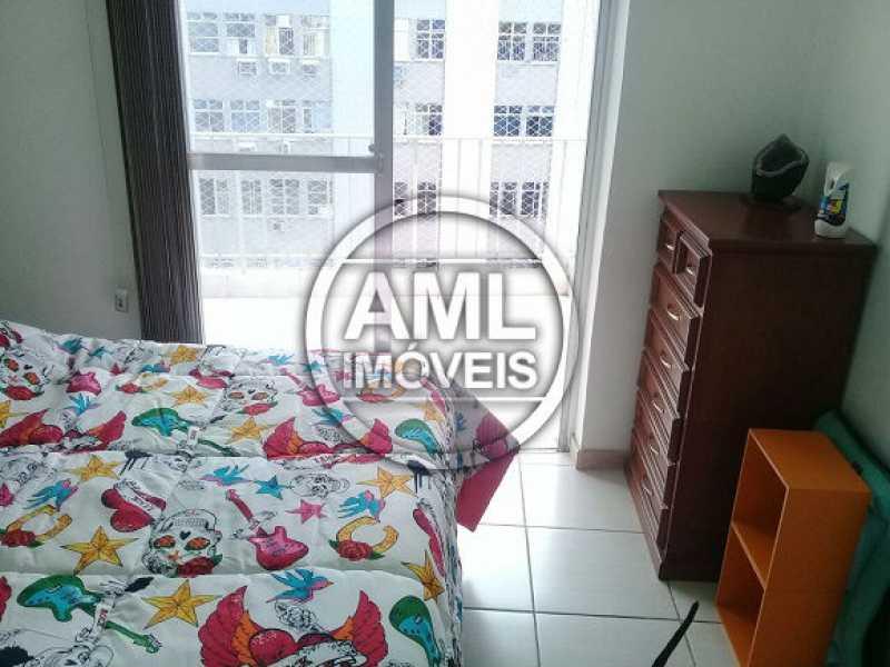 2017-12-05-PHOTO-00006029 - Apartamento 2 quartos à venda Méier, Rio de Janeiro - R$ 349.000 - TA24474 - 14