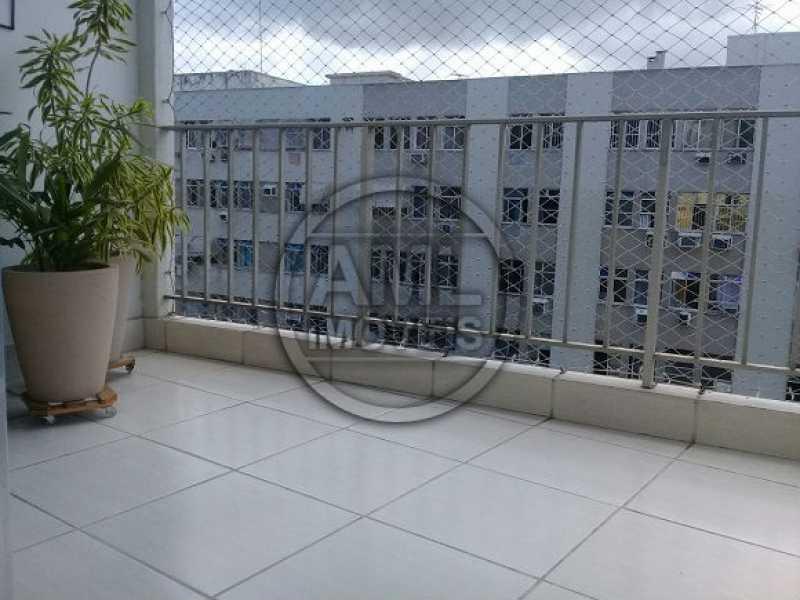 2017-12-05-PHOTO-00006030 - Apartamento 2 quartos à venda Méier, Rio de Janeiro - R$ 349.000 - TA24474 - 15