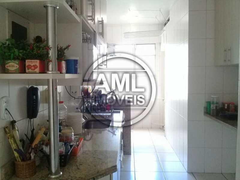 2017-12-05-PHOTO-00006032 - Apartamento 2 quartos à venda Méier, Rio de Janeiro - R$ 349.000 - TA24474 - 17