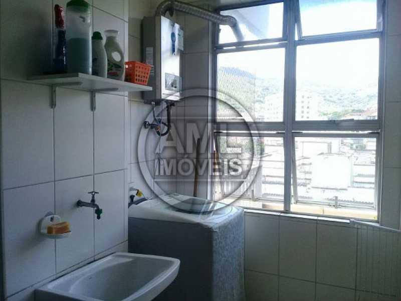 2017-12-05-PHOTO-00006033 - Apartamento 2 quartos à venda Méier, Rio de Janeiro - R$ 349.000 - TA24474 - 18