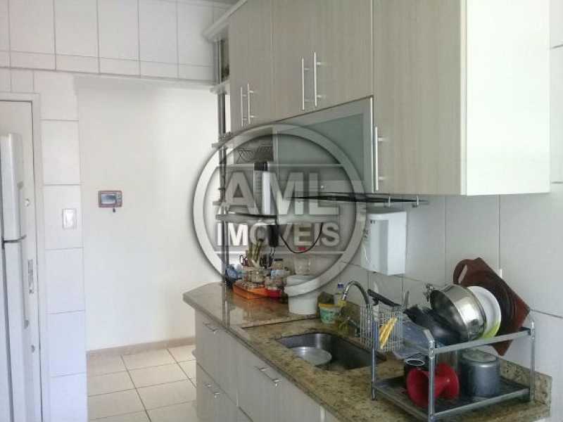 2017-12-05-PHOTO-00006034 - Apartamento 2 quartos à venda Méier, Rio de Janeiro - R$ 349.000 - TA24474 - 19