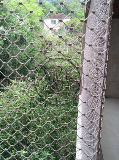 2017-12-06-PHOTO-00006038 - Apartamento À VENDA, Tijuca, Rio de Janeiro, RJ - TA34477 - 3