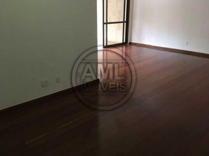 2017-12-06-PHOTO-00006040 - Apartamento À VENDA, Tijuca, Rio de Janeiro, RJ - TA34477 - 5