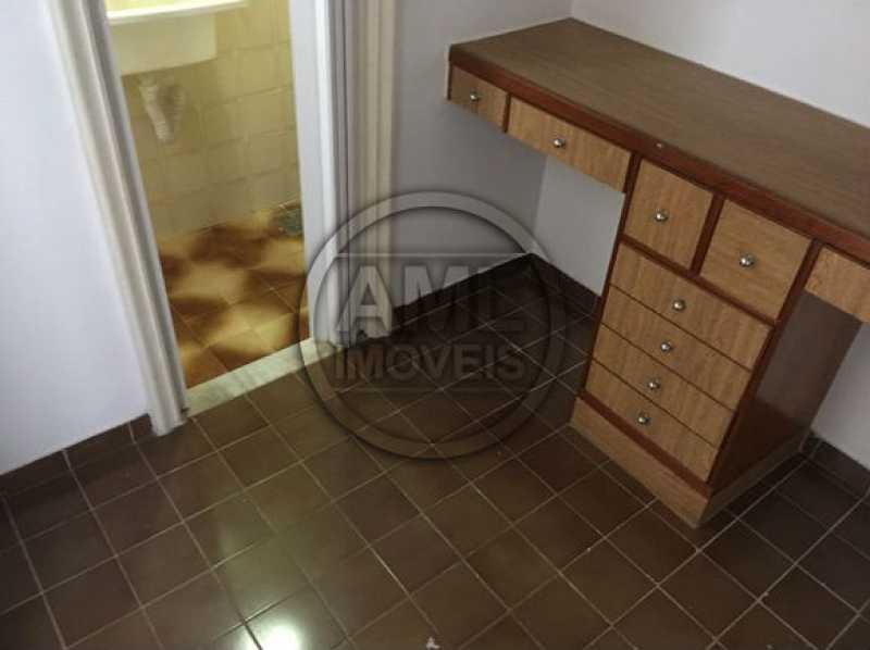 2017-12-06-PHOTO-00006054 - Apartamento À VENDA, Tijuca, Rio de Janeiro, RJ - TA34477 - 19