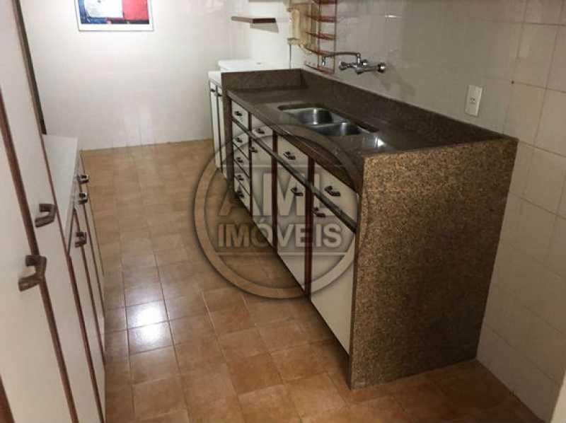 2017-12-06-PHOTO-00006055 - Apartamento À VENDA, Tijuca, Rio de Janeiro, RJ - TA34477 - 20