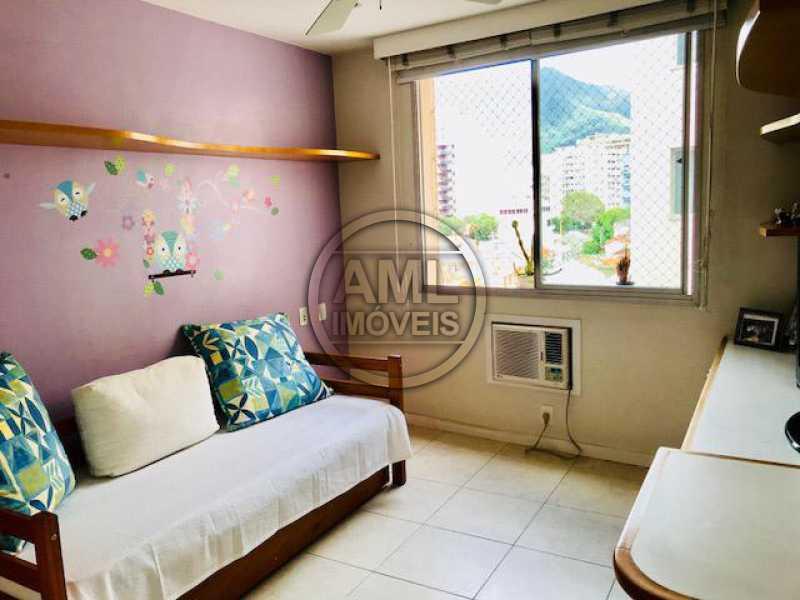 4aa3f9ab-cc51-4345-b729-c32851 - Apartamento Maracanã,Rio de Janeiro,RJ À Venda,4 Quartos,185m² - TA44484 - 5