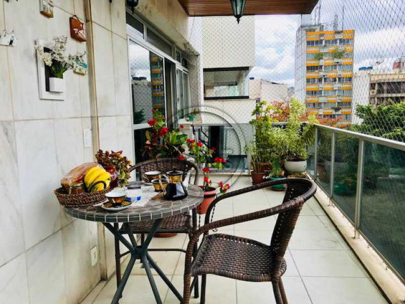157b07c3-7d9c-4588-bb8a-59609f - Apartamento Maracanã,Rio de Janeiro,RJ À Venda,4 Quartos,185m² - TA44484 - 12