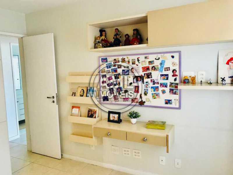 582ca929-6e03-433c-b252-244de3 - Apartamento Maracanã,Rio de Janeiro,RJ À Venda,4 Quartos,185m² - TA44484 - 13