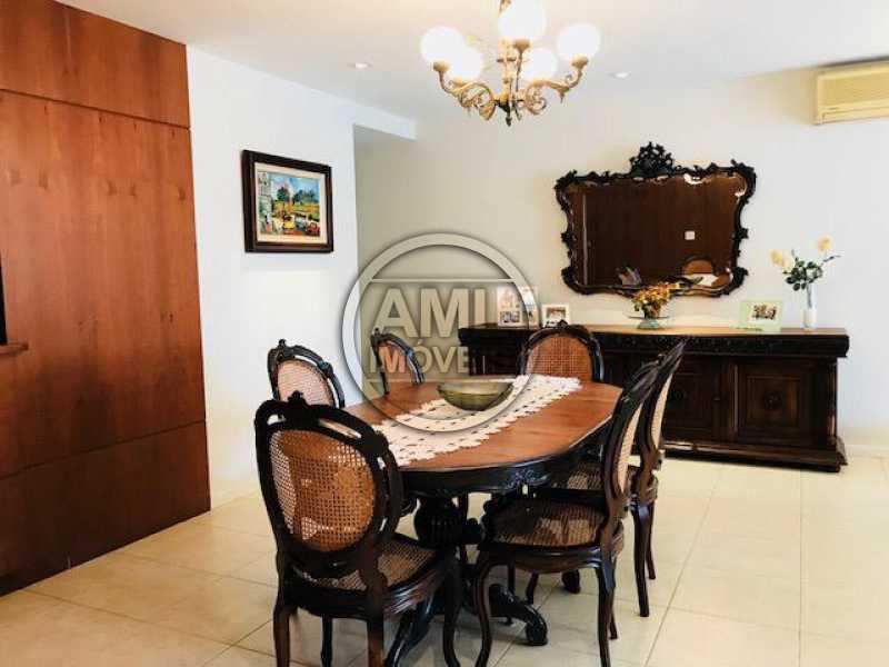 d0977744-463c-4f5d-bdd5-147e04 - Apartamento Maracanã,Rio de Janeiro,RJ À Venda,4 Quartos,185m² - TA44484 - 19