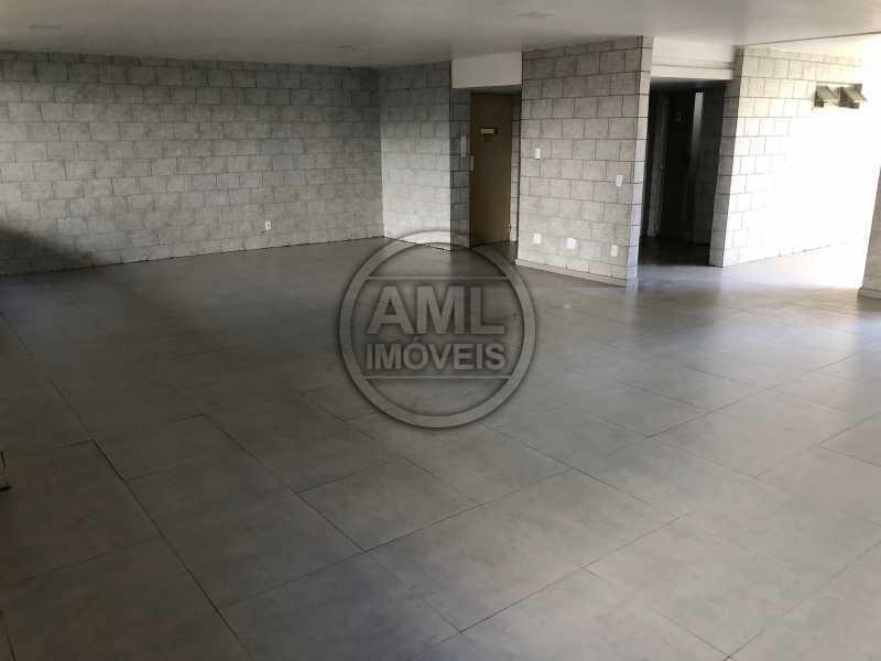 Play - Apartamento 3 quartos à venda Maracanã, Rio de Janeiro - R$ 647.000 - TA34488 - 23