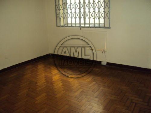 FOTO16 - Apartamento Tijuca,Rio de Janeiro,RJ À Venda,2 Quartos,85m² - TA23454 - 17