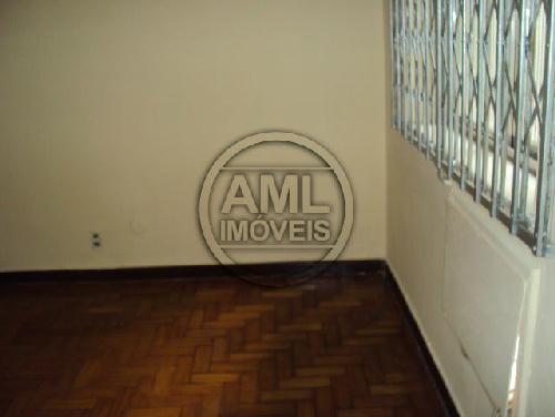 FOTO17 - Apartamento Tijuca,Rio de Janeiro,RJ À Venda,2 Quartos,85m² - TA23454 - 18