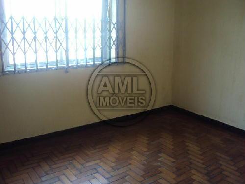 FOTO18 - Apartamento Tijuca,Rio de Janeiro,RJ À Venda,2 Quartos,85m² - TA23454 - 19
