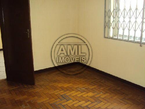 FOTO19 - Apartamento Tijuca,Rio de Janeiro,RJ À Venda,2 Quartos,85m² - TA23454 - 20