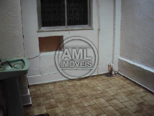 FOTO2 - Apartamento Tijuca,Rio de Janeiro,RJ À Venda,2 Quartos,85m² - TA23454 - 3