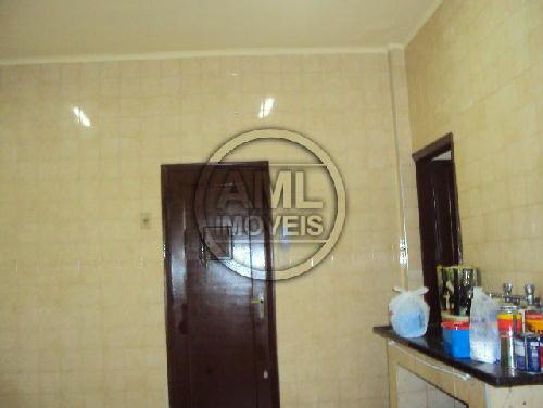 FOTO9 - Apartamento Tijuca,Rio de Janeiro,RJ À Venda,2 Quartos,85m² - TA23454 - 10