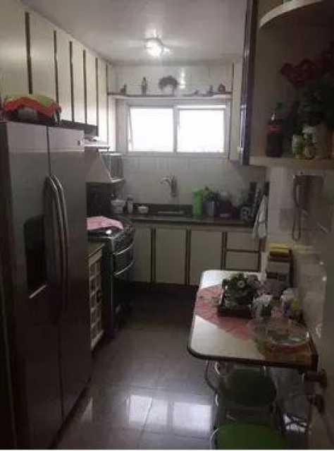 9 - Apartamento À VENDA, Vila Isabel, Rio de Janeiro, RJ - TA24494 - 10