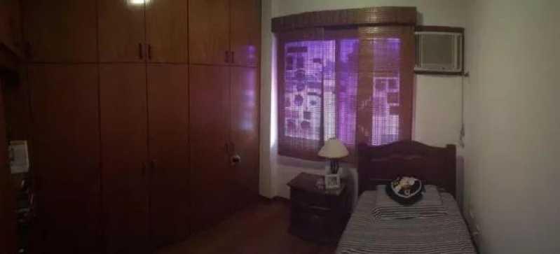 10 - Apartamento À VENDA, Vila Isabel, Rio de Janeiro, RJ - TA24494 - 11