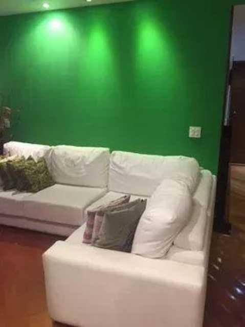 11 - Apartamento À VENDA, Vila Isabel, Rio de Janeiro, RJ - TA24494 - 12