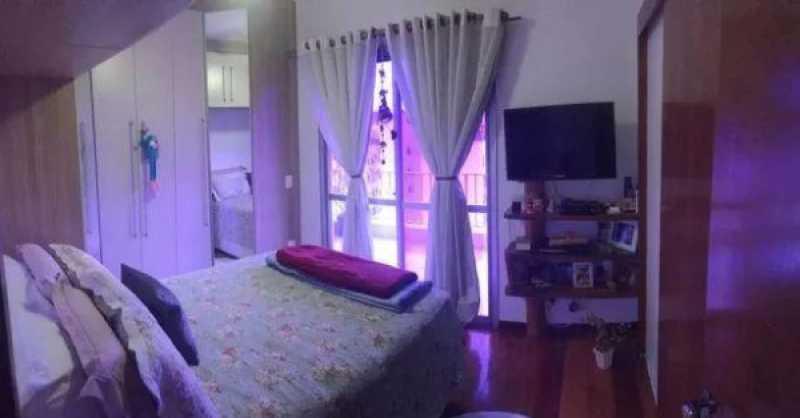 12 - Apartamento À VENDA, Vila Isabel, Rio de Janeiro, RJ - TA24494 - 13