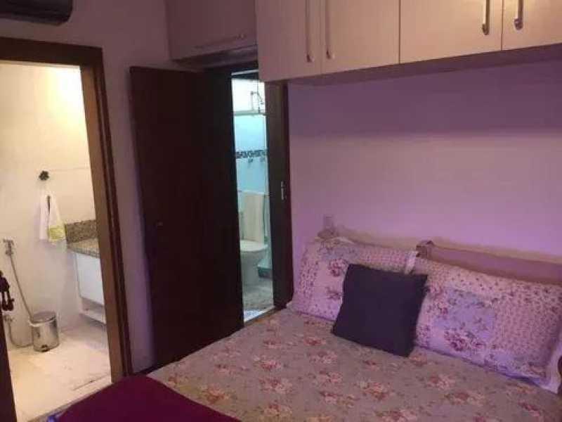 13 - Apartamento À VENDA, Vila Isabel, Rio de Janeiro, RJ - TA24494 - 14