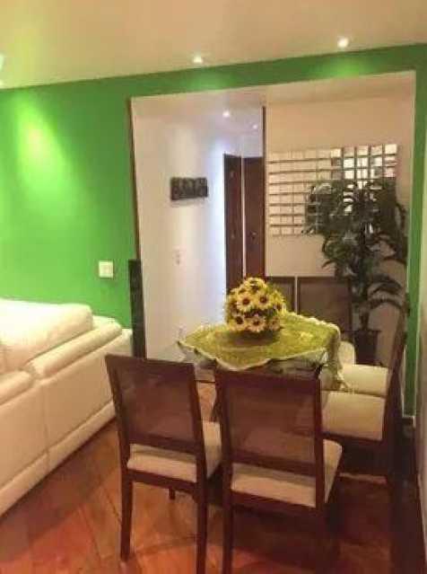 18 - Apartamento À VENDA, Vila Isabel, Rio de Janeiro, RJ - TA24494 - 19