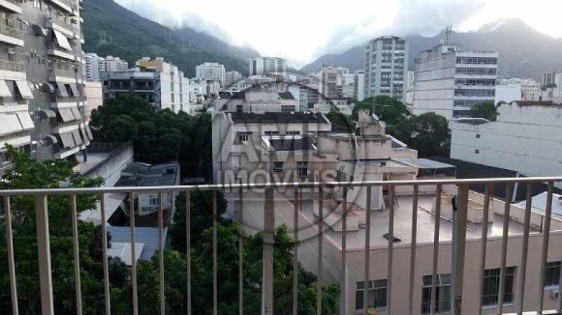 2018-01-11-PHOTO-00001813 - Apartamento À VENDA, Tijuca, Rio de Janeiro, RJ - TA24496 - 3