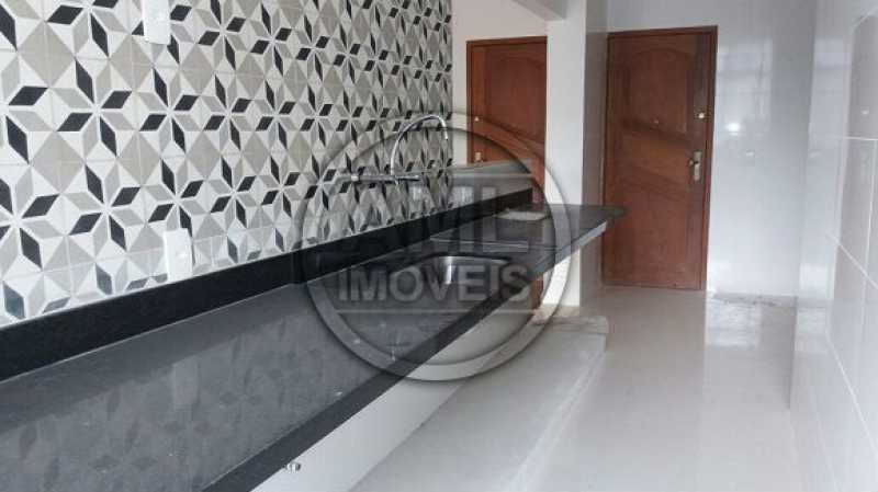 2018-01-11-PHOTO-00001815 - Apartamento À VENDA, Tijuca, Rio de Janeiro, RJ - TA24496 - 5