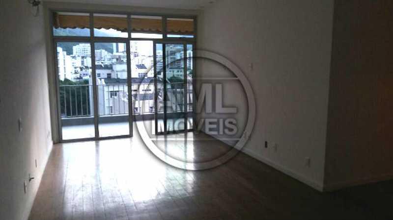 2018-01-11-PHOTO-00001818 - Apartamento À VENDA, Tijuca, Rio de Janeiro, RJ - TA24496 - 8