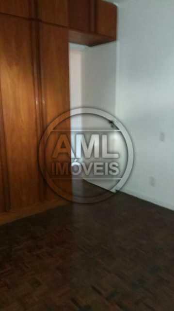 2018-01-11-PHOTO-00001822 - Apartamento À VENDA, Tijuca, Rio de Janeiro, RJ - TA24496 - 12