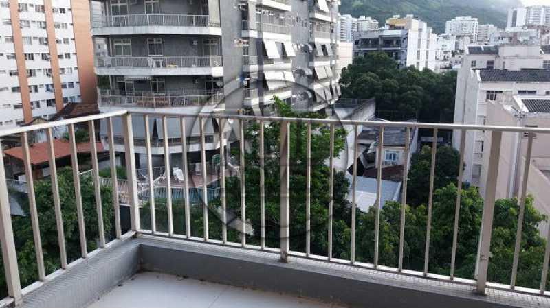 2018-01-11-PHOTO-00001829 - Apartamento À VENDA, Tijuca, Rio de Janeiro, RJ - TA24496 - 19