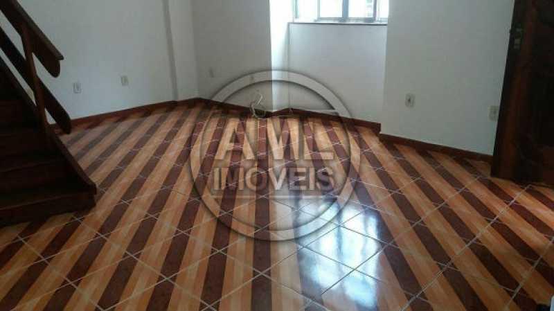 2018-01-16-PHOTO-00001875 - Casa À Venda - Tijuca - Rio de Janeiro - RJ - TK34498 - 9