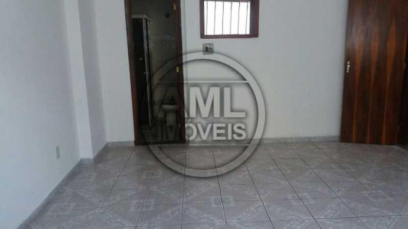 2018-01-16-PHOTO-00001884 - Casa À Venda - Tijuca - Rio de Janeiro - RJ - TK34498 - 18