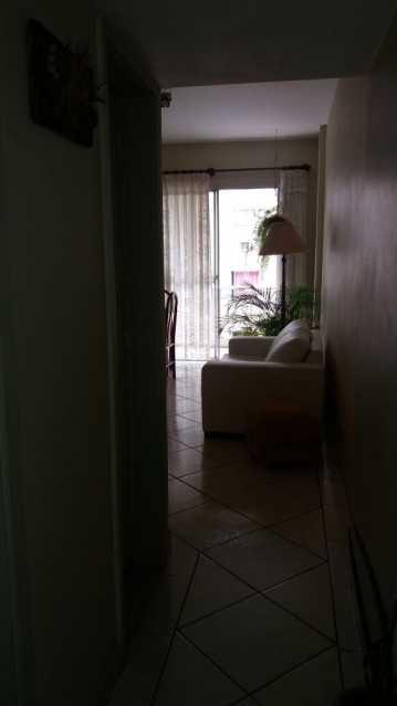 2018-01-19-PHOTO-00000207 - Apartamento Maracanã,Rio de Janeiro,RJ À Venda,1 Quarto,63m² - TA14504 - 1