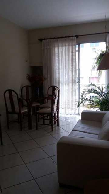 2018-01-19-PHOTO-00000208 - Apartamento Maracanã,Rio de Janeiro,RJ À Venda,1 Quarto,63m² - TA14504 - 3