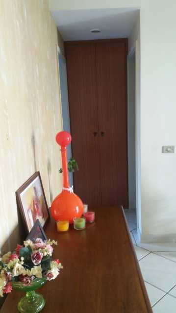 2018-01-19-PHOTO-00000214 - Apartamento Maracanã,Rio de Janeiro,RJ À Venda,1 Quarto,63m² - TA14504 - 9